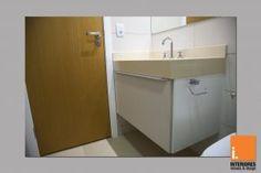 banheiro-banheiros-planejados-interiores-moveis-e-design-decoração-interiores