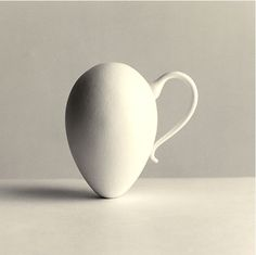 By artist: Chema Madoz, Series C