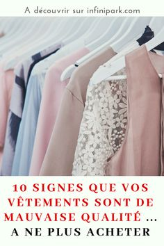 Signs, Budgeting, Beauty Makeover, Basic Clothes, Cheap Fashion, Stuff Stuff, Trending Fashion, Outfit, Pipes