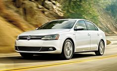 15 best vw jetta owners manual images on pinterest owners manual rh pinterest com 2015 jetta se owners manual 2015 jetta se owners manual