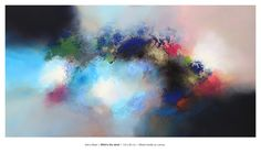 Abstract Paintings, Abstract Art, Contemporary Artists, Modern Art, Wild Is The Wind, Art Day, Belgium, Fine Art, Artwork