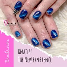 Call for Appointment: 844.218.5859 Book Appointment Online: Bnails.com/appointment Cute Simple Nails, Best Nail Salon, Beach Nails, Hereford, Salons, Community, Book, Beauty, Yellow
