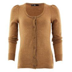 5f080f3c23359 Gilet pailleté - MIM - Vente en ligne - Mode femme à petits prix    vêtements, lingerie, accessoires - 0160103