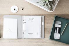 Ajasto Polku hyvinvointikalenteri 2019 // Henkinen hyvinvointi, mindfulness, tietoinen läsnäolo, itsemyötätunto & stressinhallinta.