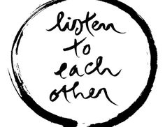 listen_to_each_other