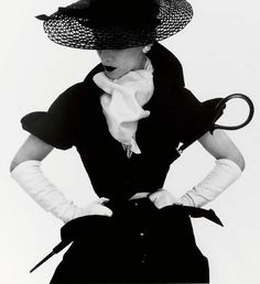 I can't breathe, this belt is so tight and   I can't see thru the veil under this hat, and my feet hurt, and.............