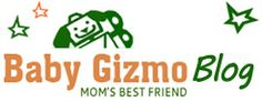 ATTENTION:  ALL MAMAS!  Great blog for product reviews, short helpful articles, and links!!