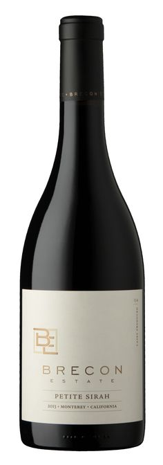 Wine Club Membership, Wine Tasting Notes, Wine Direct, Sonoma Wineries, Order Wine Online, Monterey California, Wine Baskets, Wine Subscription, Wine Reviews