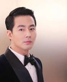 Jo in sung Korean Celebrities, Korean Actors, Korean Picture, Dylan Everett, Young Park, Park Yoo Chun, Jo In Sung, Jung Suk, Logan Lerman