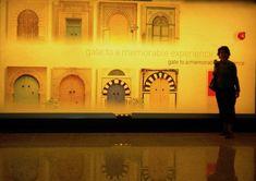 Tunus Hakkında İlginç Bilgiler - Yaseminden Yıldız Tozuna