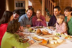 Learn 5 effective communication styles to use within your family to improve communication skills and strengthen family bonds. Communication Styles, Effective Communication, Lobster Soup, Traditional French Recipes, French Soup, Flaky Pastry, Artisan Cheese, Family Bonding, Vegetable Stew