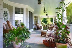 Country Club Homes - Fairfield County home builder, Westchester County home builder
