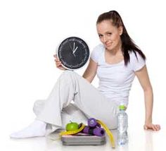 Watch Out: The Top 10 Tips For A Guaranteed Weight Loss & Learn How To Shed Certain Number Of Pounds Per Week