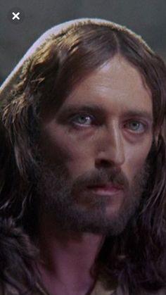 Jesus Christ Painting, Jesus Art, Jesus Movie, Jesus Son Of God, Jesus Drawings, Pictures Of Jesus Christ, Lds Art, Saint Esprit, Jesus Lives
