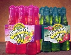 remember these?!