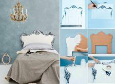 deko ideen wohnzimmer selber machen deko ideen zum selber machen ... - Schlafzimmer Deko Selber Machen