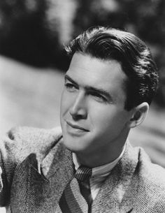James Stewart ... Looks exactly like my old high school boyfriend!!! Google Image Result for http://24.media.tumblr.com/tumblr_m9kyce6VNm1rola9no1_500.jpg