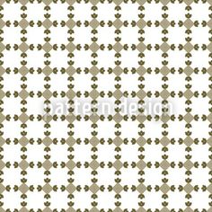 This pattern is ideal to create backgrounds e.g. as a background pattern for web- and printdesigns, as an outstanding wallpaper pattern or as an all-over-print for textiles.