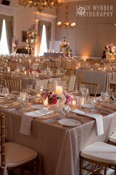 020_Hibernian_Wedding