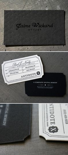 Creative matte board business card design in Printing Fly, The team behind Printing Fly consists of Graphic Design experts and print media Marketing experts, giving us an in depth perspective on the needs of Los Angeles businesses. This allows the Printing Fly staff to go beyond the standard expectations of a Los Angeles printing shop.