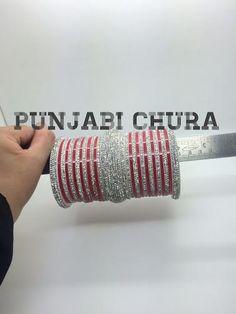 Punjabi chura awesome
