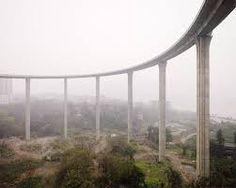 Chongqing: City of Ambition by Ferit Kuyas - Google Search