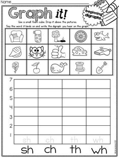 Times Tables Printable Worksheets Excel Cutout Graph Sea Creatures  Worksheets Ocean Themes And Math Congruent Polygons Worksheet with Reciprocal Reading Worksheets Pdf Phonics Worksheet The Skeletal System Worksheet Answers