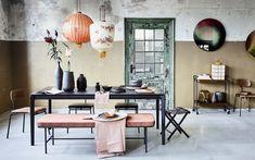 Beste afbeeldingen van vtwonen ❥ shop in home decor