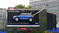 004-creative-outdoor-ads