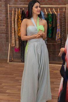 Indian Bollywood Actress, Indian Actress Hot Pics, Bollywood Girls, Beautiful Bollywood Actress, Bollywood Celebrities, Bollywood Fashion, Beautiful Actresses, Indian Actresses, Bollywood Stars