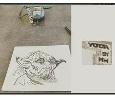 Pyrography, Art, Art Background, Kunst, Performing Arts, Woodburning, Art Education Resources, Artworks