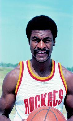 Classic Murph.    For the latest Rockets news & updates, visit www.rockets.com.