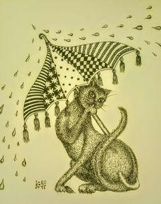 Dream Catcher, My Arts, Crochet, Diy, Dreamcatchers, Bricolage, Ganchillo, Do It Yourself, Crocheting