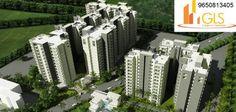 GLS Avenue 51 Sector 92 Gurgaon  9650813405