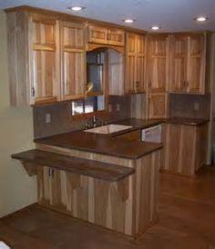 82 best concrete counters kitchen ideas images concrete kitchen rh pinterest com
