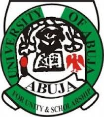 Reps to investigate appointment of VC for UniAbuja - http://theeagleonline.com.ng/reps-to-investigate-appointment-of-vc-for-uniabuja/
