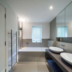 bathroom color schemes Bathroom Contemporary with bathroom colour scheme bathroom