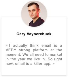 gary-vaynerchuck-emailing