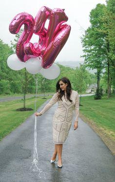 Graduation outfit/ celebration/ dress: asos / heels: Jcrew / Spring time graduation outfit