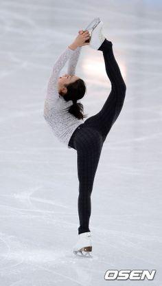 フォト| GO!Sochi |ネイトスポーツ