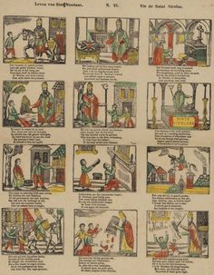 1870 - Beersmans - Pleek 3e periode ca 1870. Kopie Glenisson 111 (Houtsnede)  Tekst: http://collectie.atlasvanstolk.nl/zoom_nl.asp?img=img/AVS/700px/04/AVS049025.jpg&ID=35037&startc=22&subj=28&bron=data&toontekst=ja