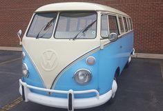 1974 Volkswagen Vans for sale near raleigh, North Carolina 27606 - Classics on Autotrader
