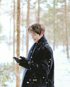 Devilspacezhip: [PICS] Kang Daniel Takes You Behind The Scenes in . Baekhyun, Daniel Day, Choi Daniel, Jihyo Twice, Prince Daniel, Cosplay Anime, Kim Jaehwan, Ha Sungwoon, Without You