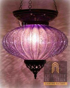 turkish style lighting. turkish style ottoman lighting traditional pendant other metro hedef aydnlatma