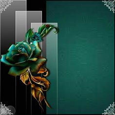 Frame Picture Borders, Picture Layouts, Pretty Backgrounds, Flower Backgrounds, Frame Background, Textured Background, Flower Frame, Flower Art, Frame Border Design