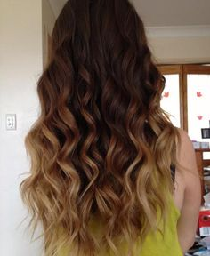 Brunette Balayage This is what I don't want Everyday Hairstyles, Down Hairstyles, Pretty Hairstyles, Shatush Hair, Ombre Hair Color For Brunettes, Medium Hair Styles, Long Hair Styles, Cool Hair Color, Love Hair