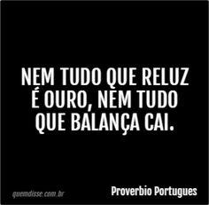 Frase De Caio Fernando Abreu Words Books Pinterest Frases