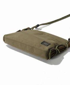バッグ Unique Bags, Simple Bags, Pouch Bag, Backpack Bags, Tote Bag, Crossbody Bags For Travel, Travel Bags, Edc Bag, Coq