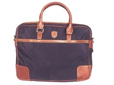 Protect your laptop from damage, buy these easy and comfortable to carry and completely water resistant laptop handbags. Choose and customize your favorite bag here. www.indiabizsource.com/products/laptop-bag