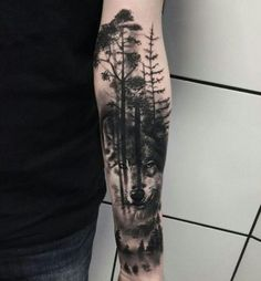Wolf Tattoo TOP 150 Wolf Tattoos so far this year Tattoo Ideen Front Neck Tattoo, Neck Tattoo For Guys, Sleeve Tattoos For Women, Nature Tattoo Sleeve Women, Tattoo Neck, Tatoos Men, Wolf Tattoos For Women, Tattoo Women, Tattoos Arm Mann
